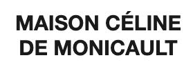 Céline de Monicault