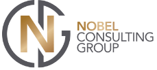 Nobel Consulting Group