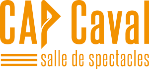 Cap Caval